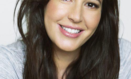 Anti-Ageing Skin Facial