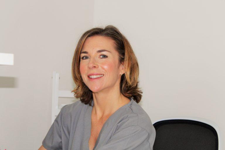 Nikki Butler Skin Clinic