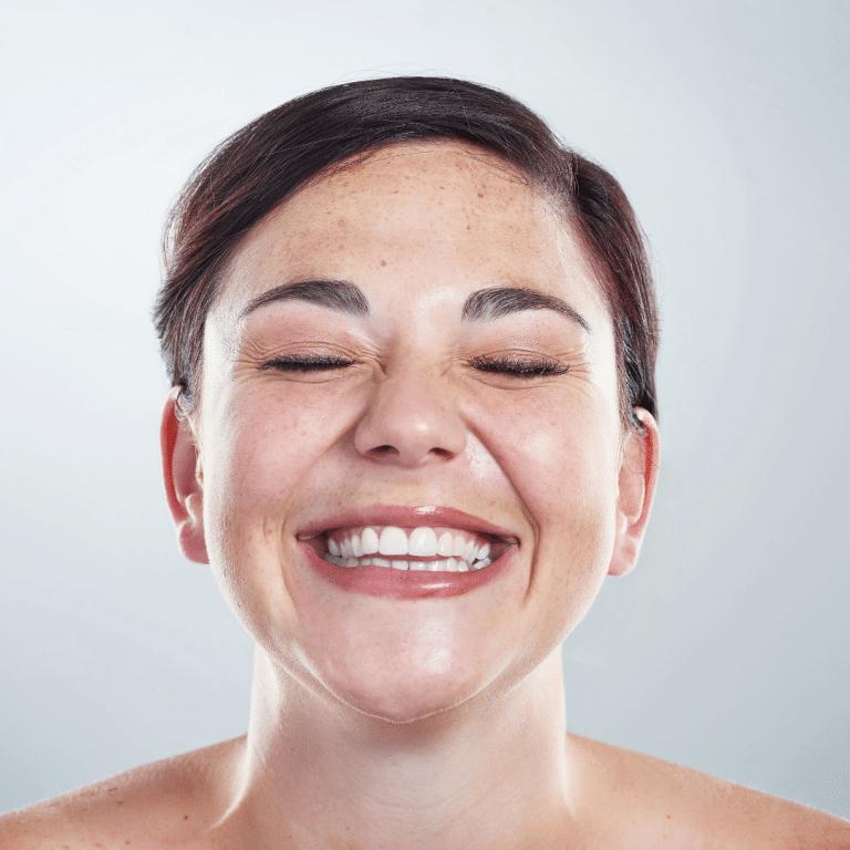 virtual skin consultation
