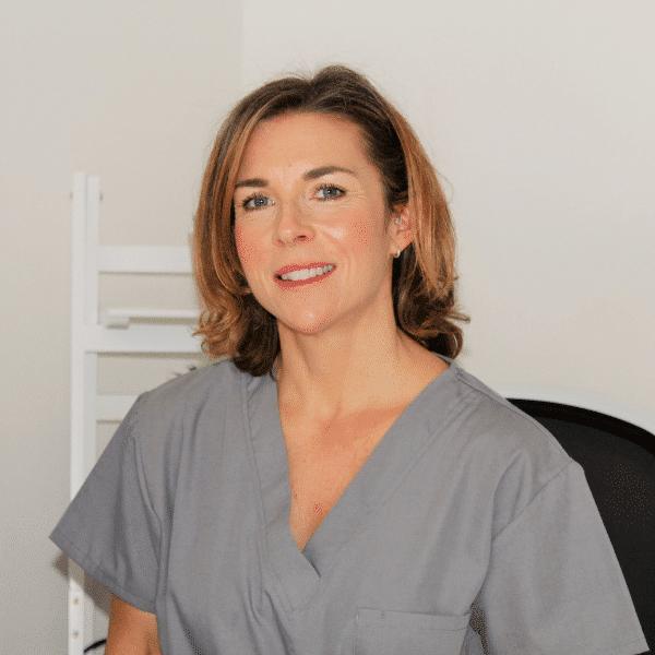 Nikki Butler Skin Specialist