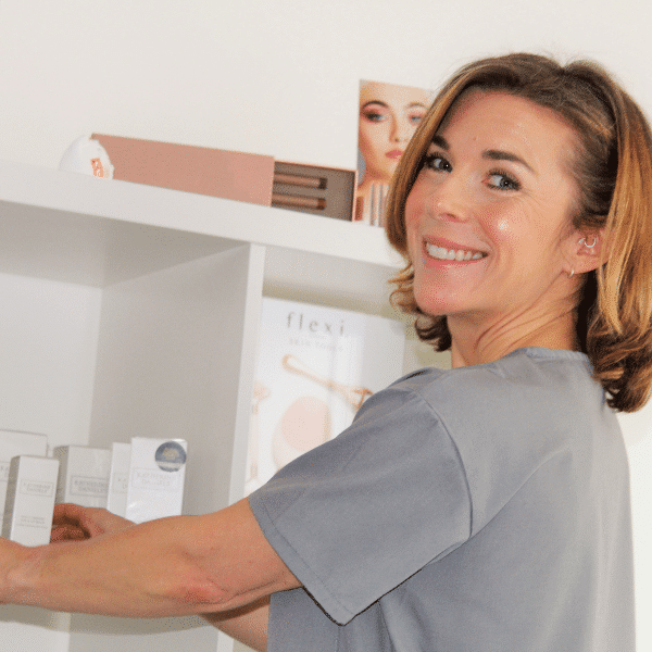 skin care tips by nikki butler